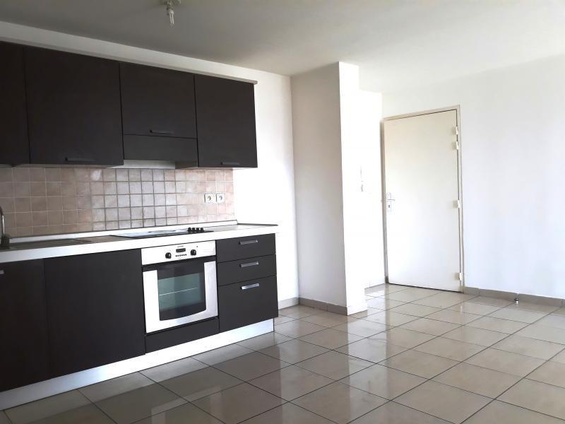 Venta  apartamento Saint denis 168000€ - Fotografía 2