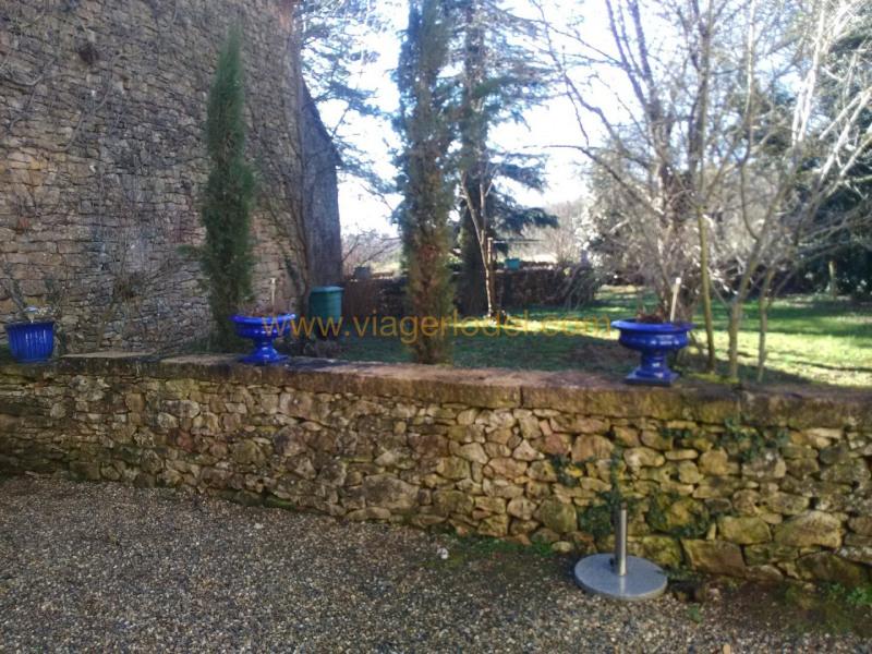 Life annuity house / villa Martiel 175000€ - Picture 15