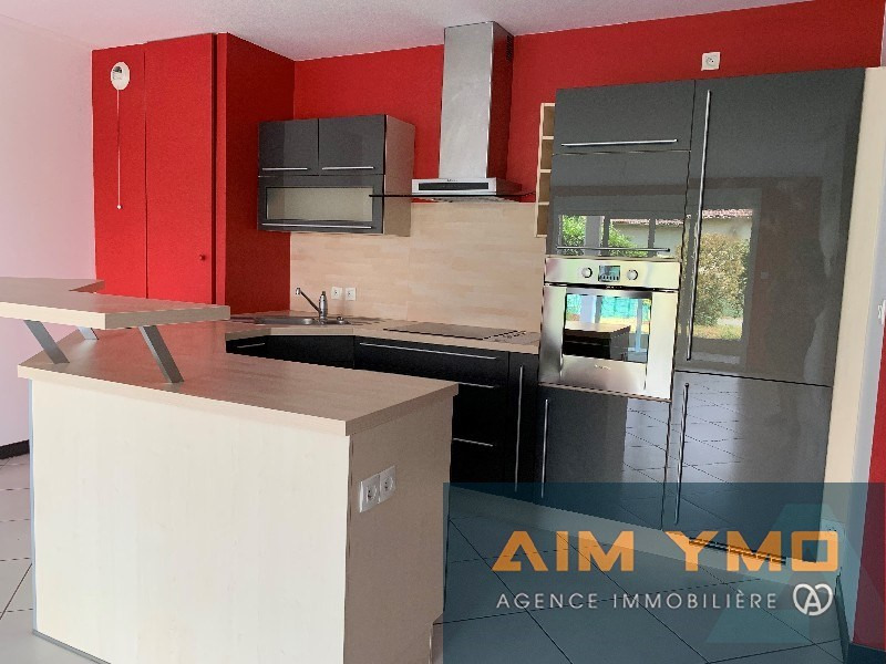 Revenda apartamento Appenwihr 159500€ - Fotografia 2