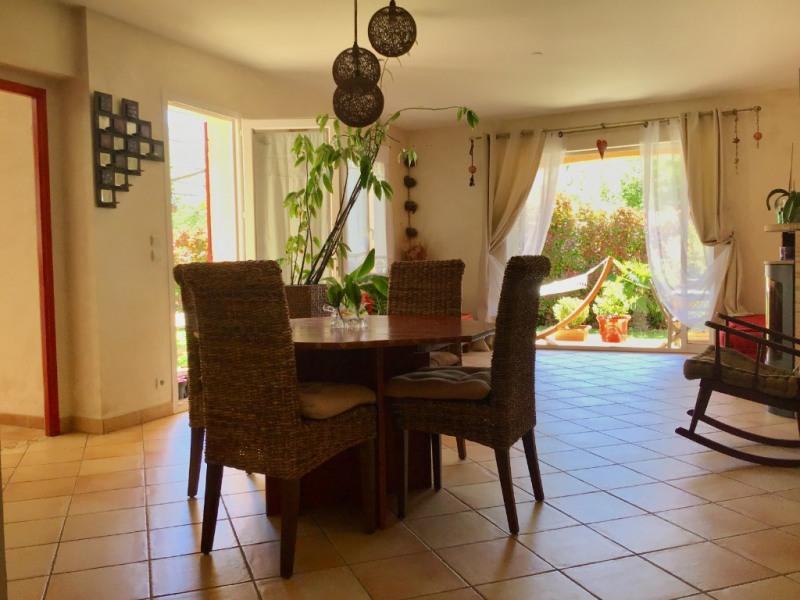 Vente maison / villa Sisteron 265000€ - Photo 4