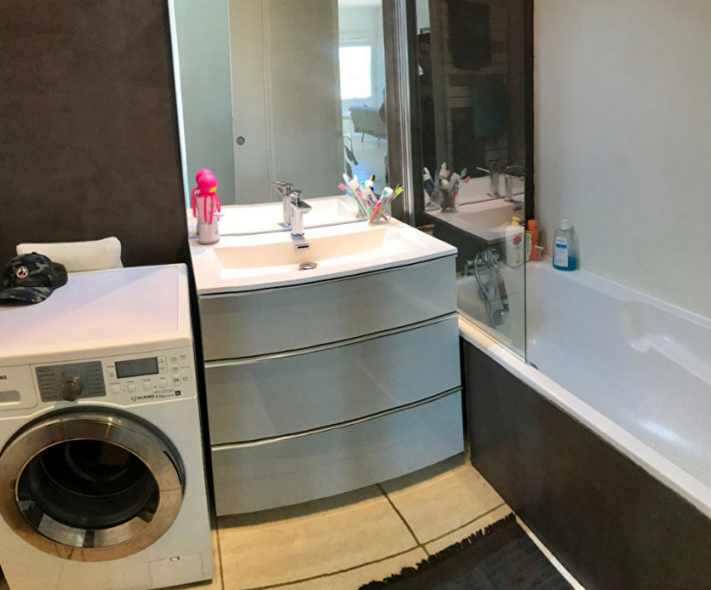 Vente appartement Carnon plage 359000€ - Photo 4