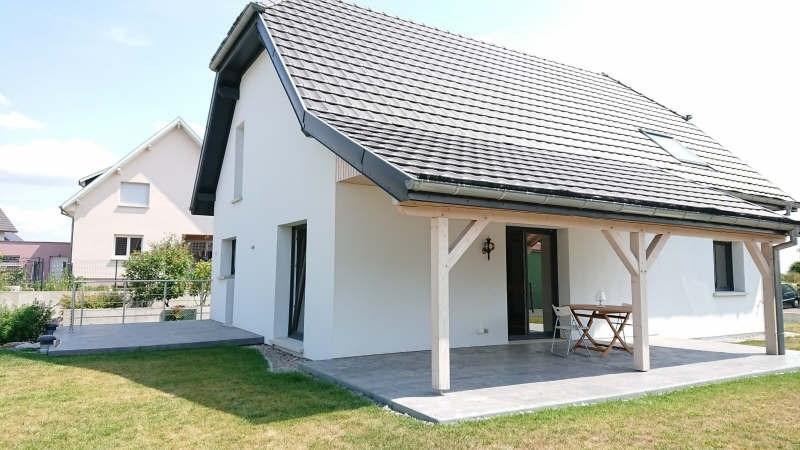 Vente de prestige maison / villa Galfingue 345000€ - Photo 2