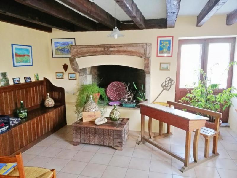 Sale house / villa Premeaux prissey 430000€ - Picture 6