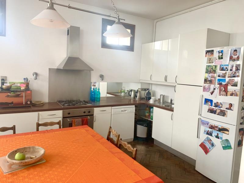 Venta  apartamento Fontenay-sous-bois 895000€ - Fotografía 2