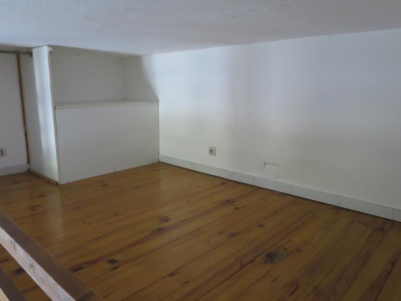 Locação apartamento Montpellier 300€ CC - Fotografia 4
