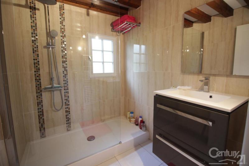 Продажa дом St etienne la thillaye 298000€ - Фото 10