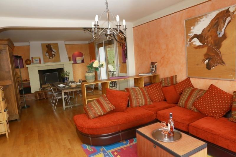 Verkoop  huis Vendome 414000€ - Foto 5