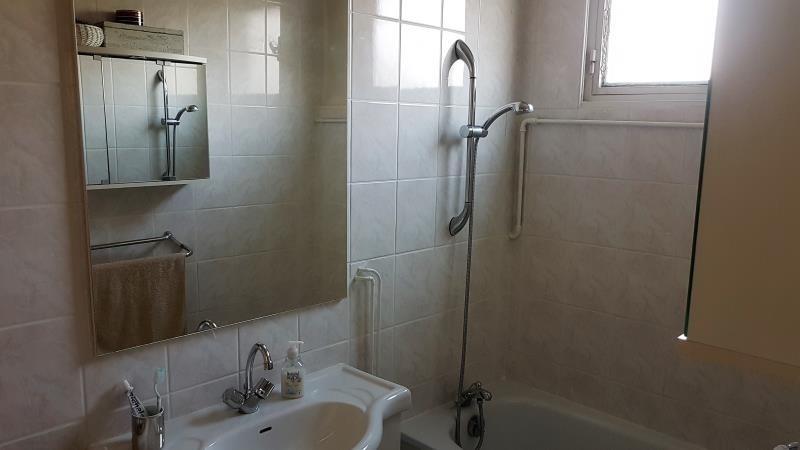 Vente appartement Gagny 129000€ - Photo 4