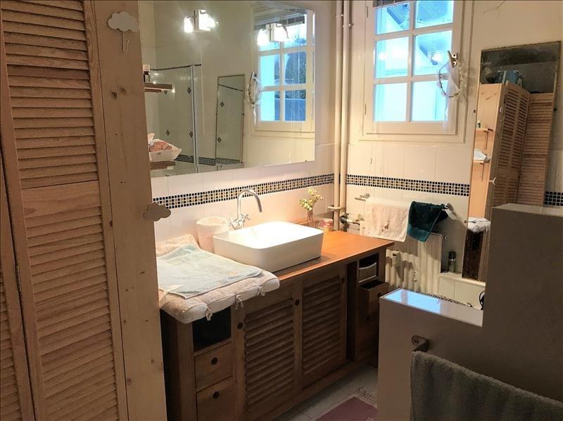 Vente appartement Trouville sur mer 254400€ - Photo 7
