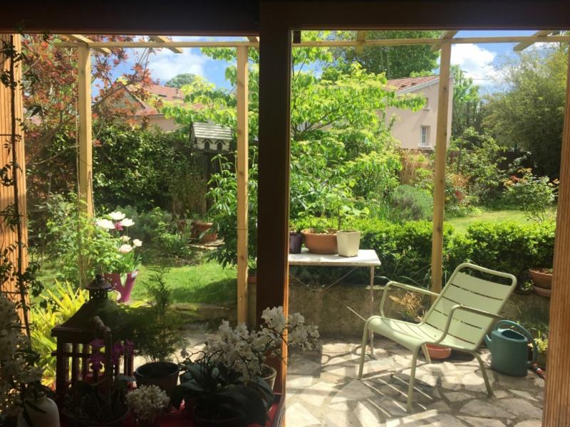 Vente maison / villa Louveciennes 748000€ - Photo 1