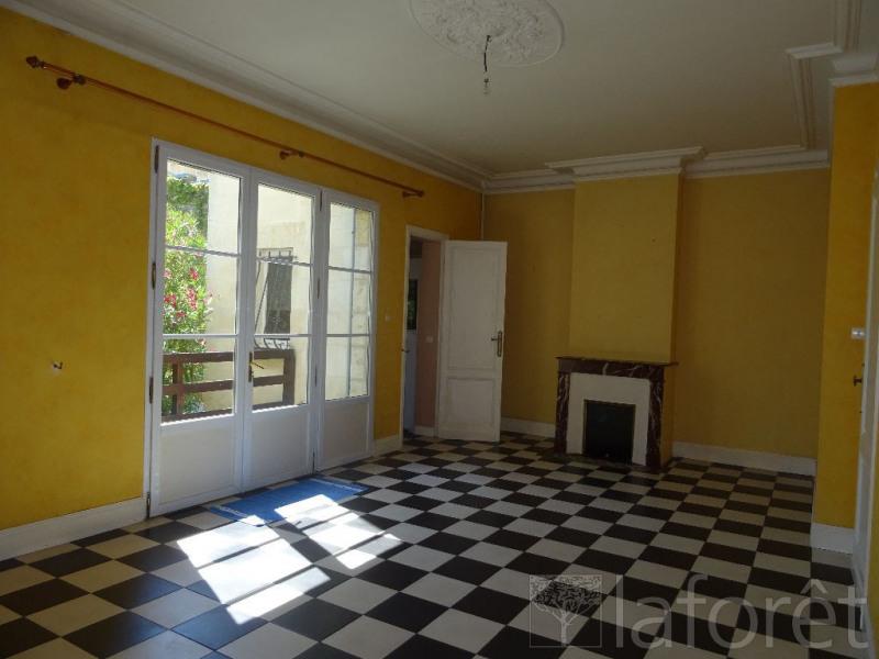 Vente de prestige maison / villa Bordeaux 799000€ - Photo 3