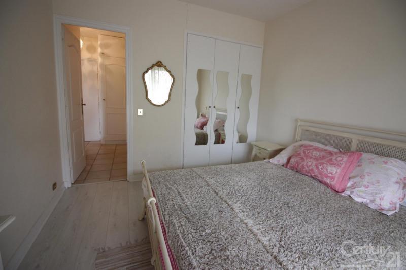 Vendita appartamento Deauville 305000€ - Fotografia 11