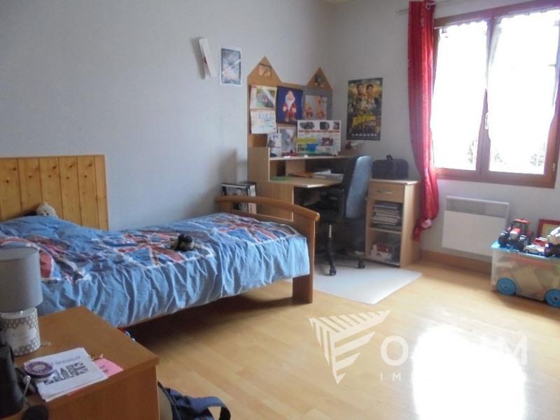 Vente maison / villa Bonny sur loire 121000€ - Photo 9