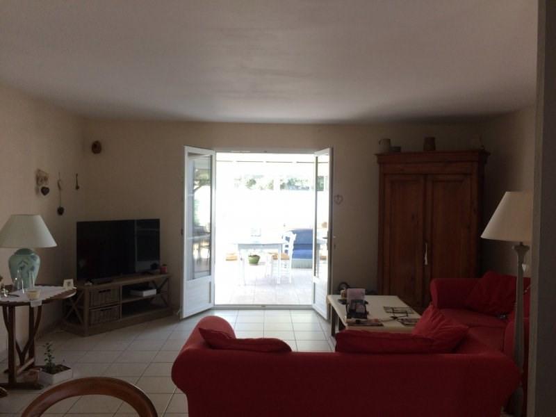 Sale house / villa Olonne sur mer 465000€ - Picture 8