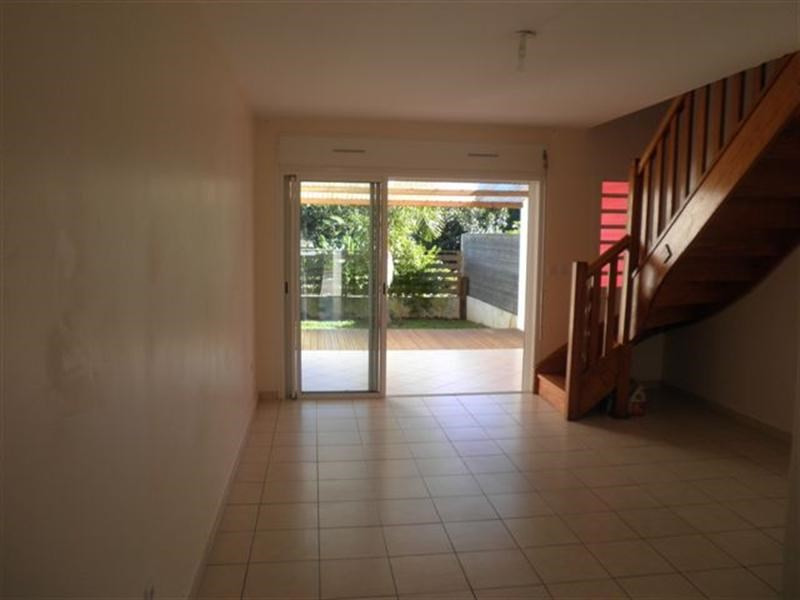 Sale house / villa Le tampon 141 750€ - Picture 4