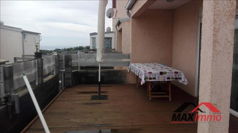 Vente maison / villa Le piton st leu 271000€ - Photo 2