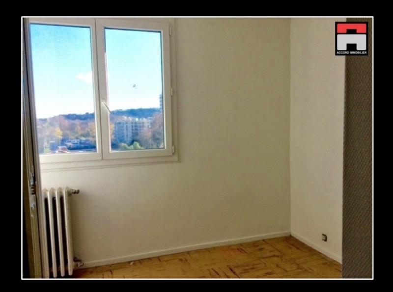 Sale apartment Toulouse 80000€ - Picture 8