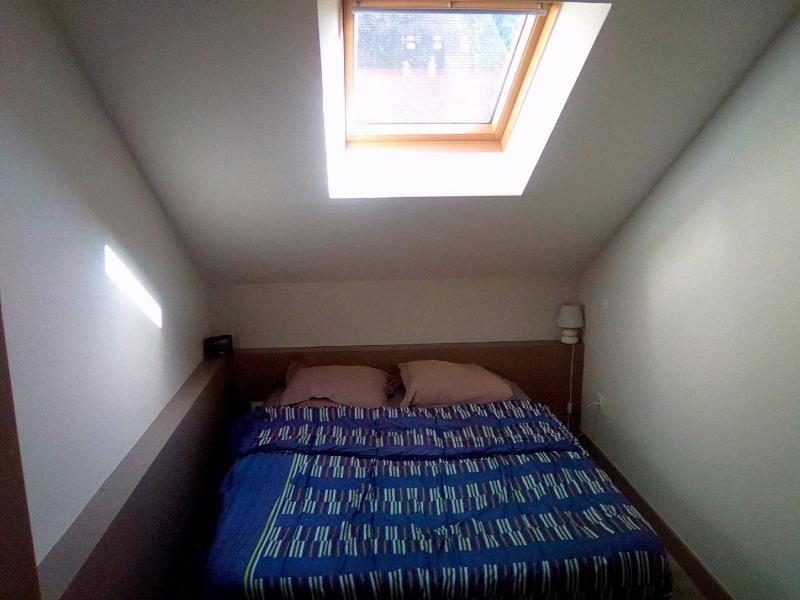 Rental apartment Horgues 350€ CC - Picture 4