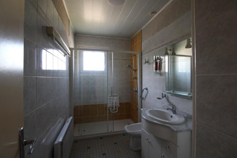 Vendita casa Ablis 239000€ - Fotografia 7