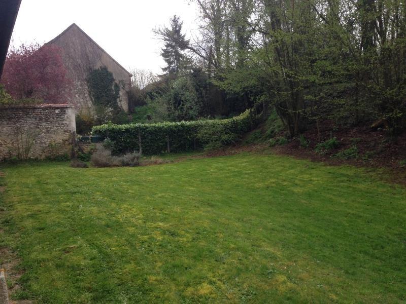 Sale house / villa St maurice le vieil 212000€ - Picture 14