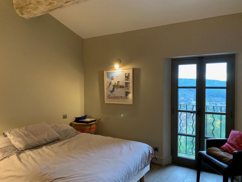 Location maison / villa Aix-en-provence 3250€ CC - Photo 14