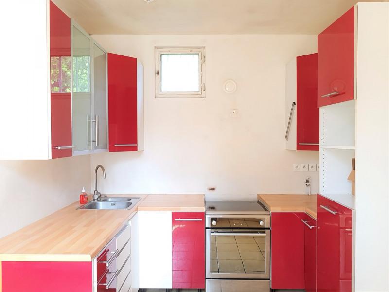 Sale house / villa Montmorency 276000€ - Picture 4