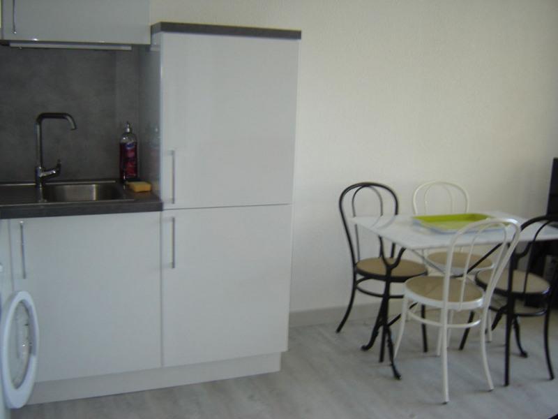 Location appartement Carnon plage 450€ CC - Photo 7