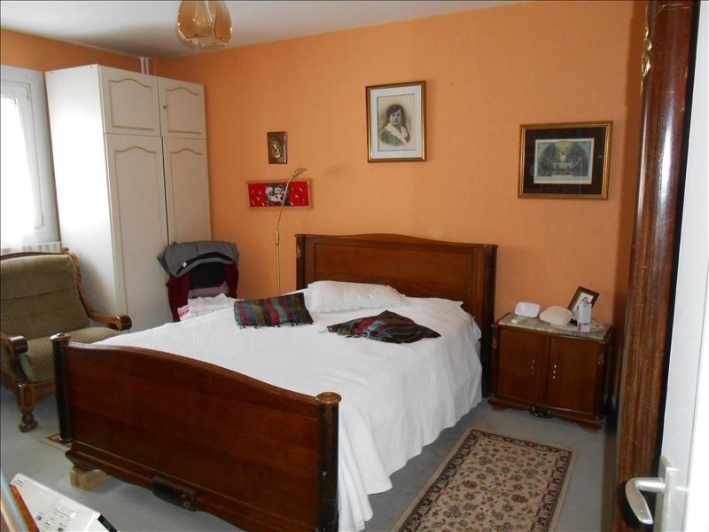Sale apartment Le havre 128000€ - Picture 3