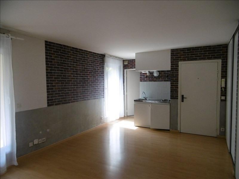 Location appartement Gif sur yvette 677€ CC - Photo 3