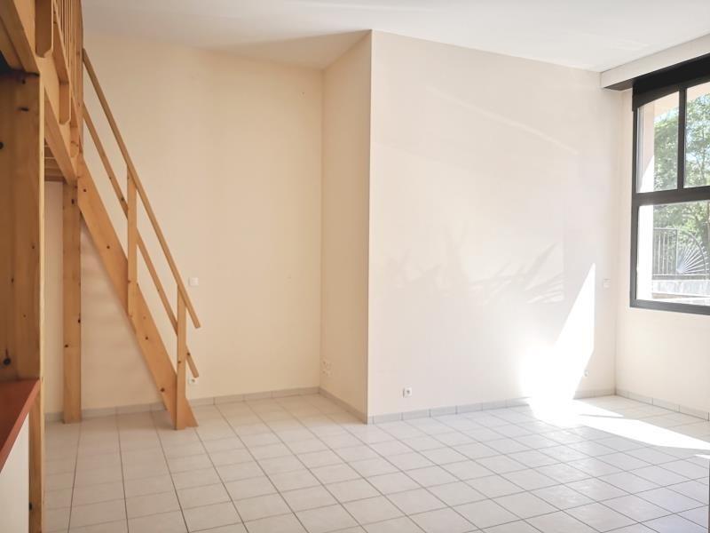 Vente appartement La baule 262500€ - Photo 2