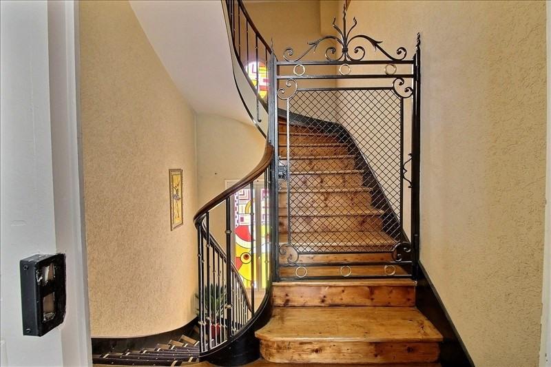 Sale apartment Villefranche sur saone 390000€ - Picture 9