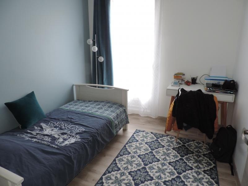 Vente appartement Antony 285000€ - Photo 6