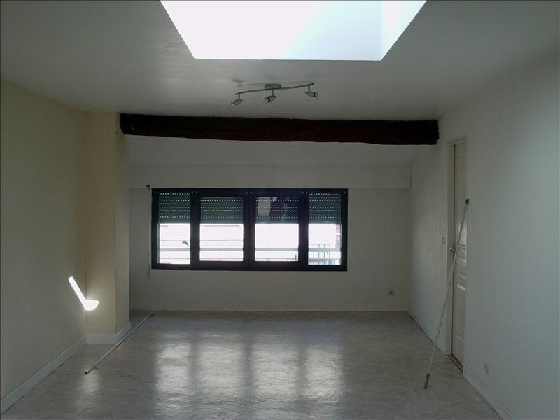 Produit d'investissement immeuble Niort 252000€ - Photo 7