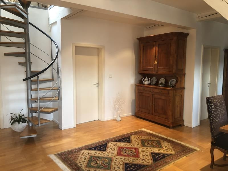 Sale apartment Colmar 329000€ - Picture 5