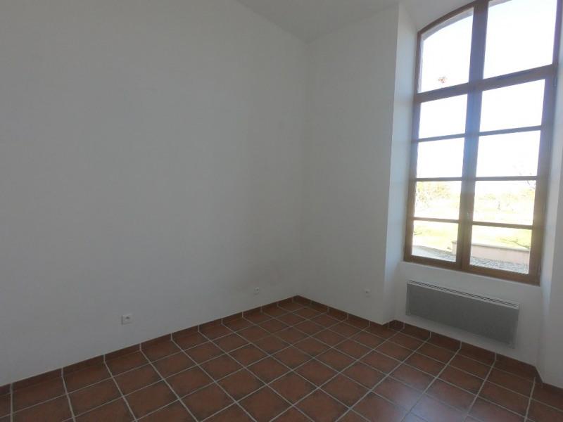 Location appartement Les milles 1060€ CC - Photo 5