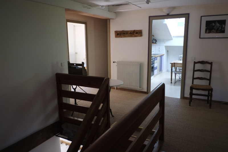 Vente appartement Chamonix-mont-blanc 620 000€ - Photo 5