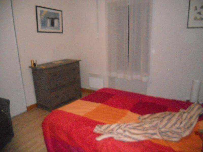 Vente appartement Niort 128 260€ - Photo 4