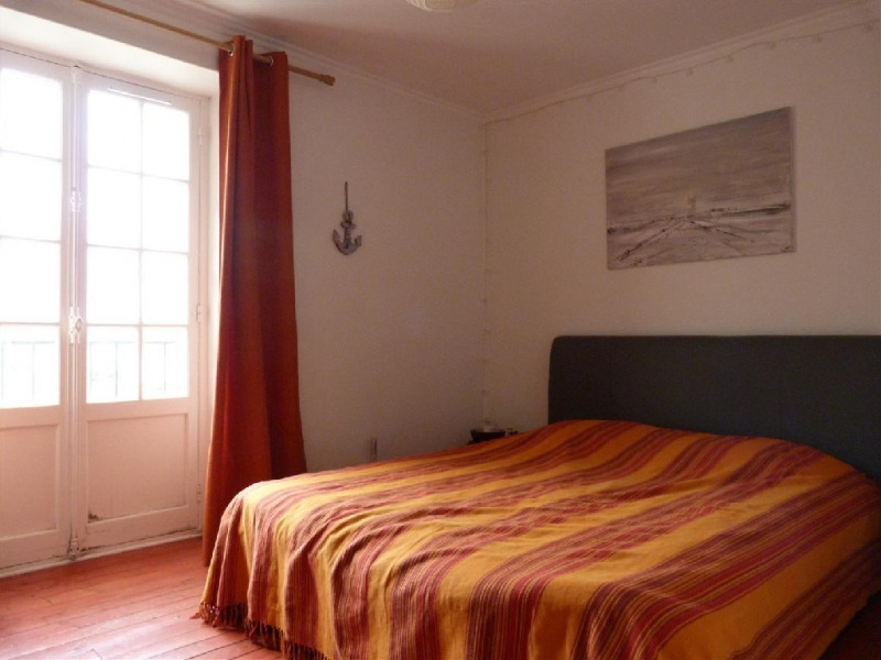 Sale house / villa Chartrettes 290000€ - Picture 5
