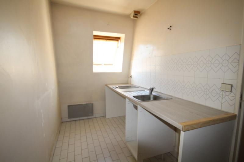 Vente appartement Le vesinet 183750€ - Photo 4
