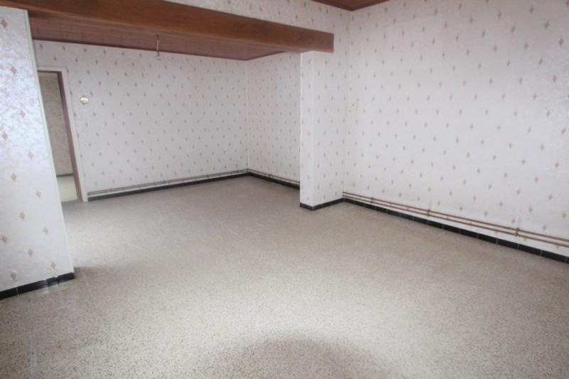 Vente maison / villa Douai 92000€ - Photo 1