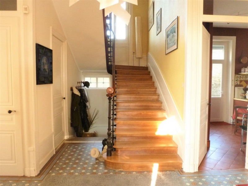 Vente de prestige maison / villa Bourgoin jallieu 779000€ - Photo 6