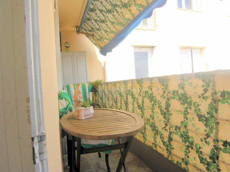 apartamento Antibes 44000€ - Fotografia 11