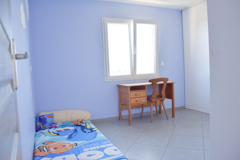 Vente maison / villa Beziers 329 000€ - Photo 8