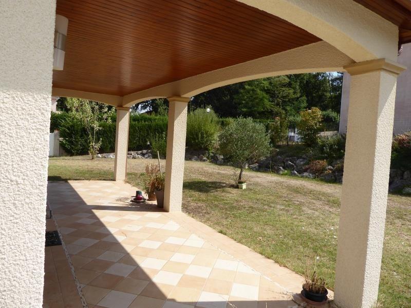 Sale house / villa Montauban 406000€ - Picture 2