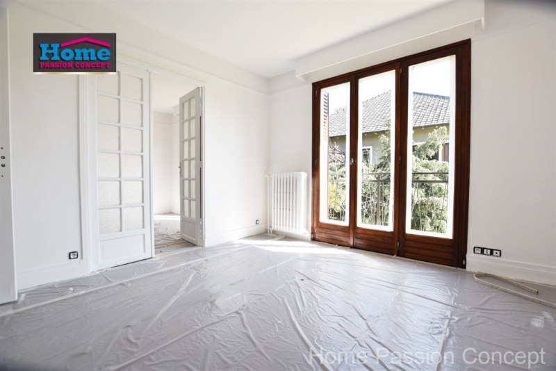 Vente appartement Rueil malmaison 295 000€ - Photo 2