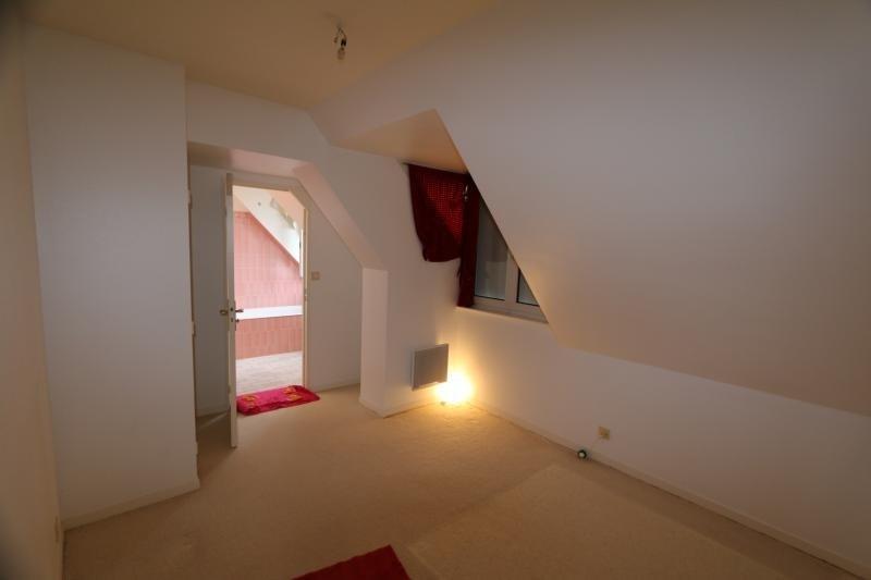 Venta  apartamento Vendome 112000€ - Fotografía 2