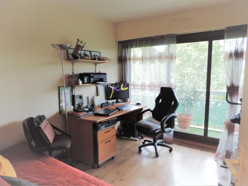 Vente appartement Antony 415 000€ - Photo 10