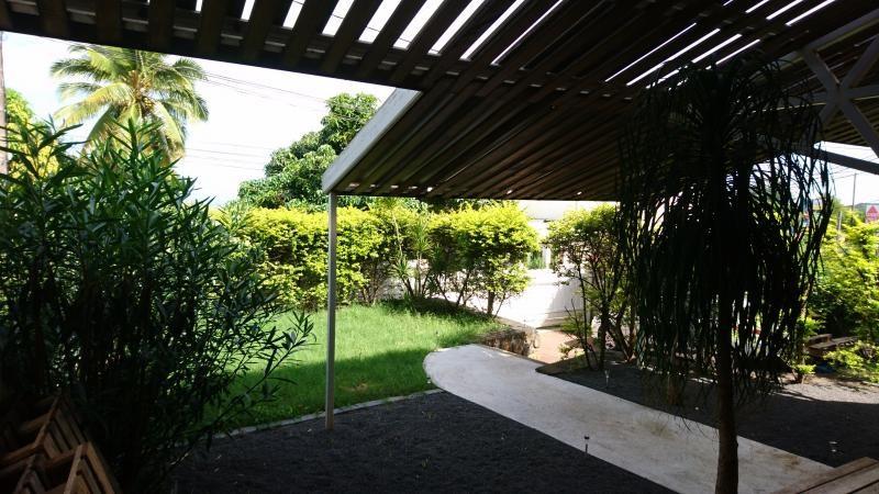 Vente maison / villa Saint paul 352000€ - Photo 10