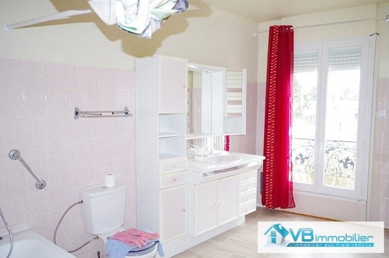 Vente maison / villa Champigny sur marne 412000€ - Photo 4