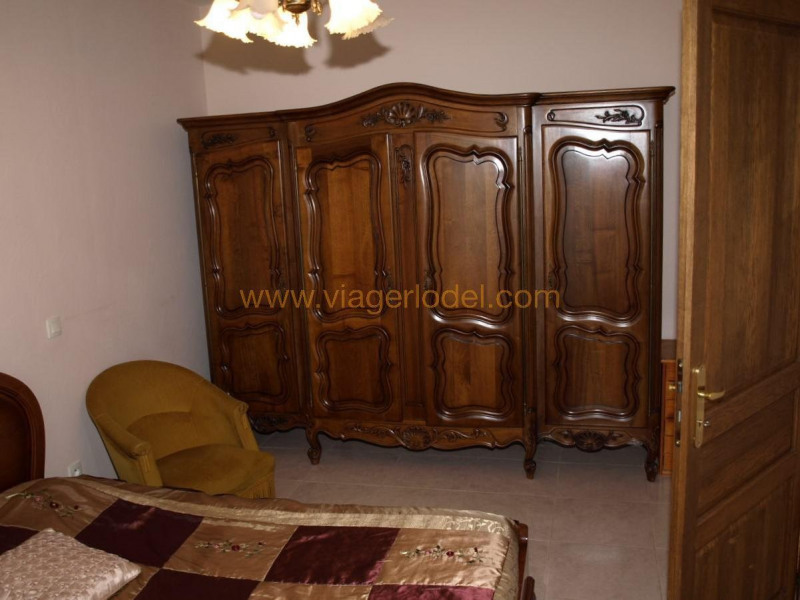 Life annuity house / villa Roanne 35000€ - Picture 18